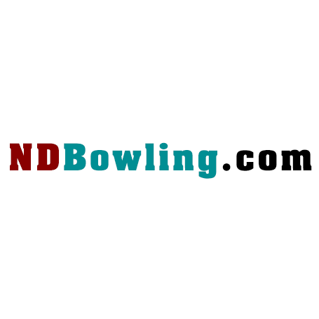Nd Bowling Hall Of Fame Member Receives Indefinite Suspension From