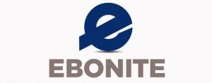 Ebonite Promo 1