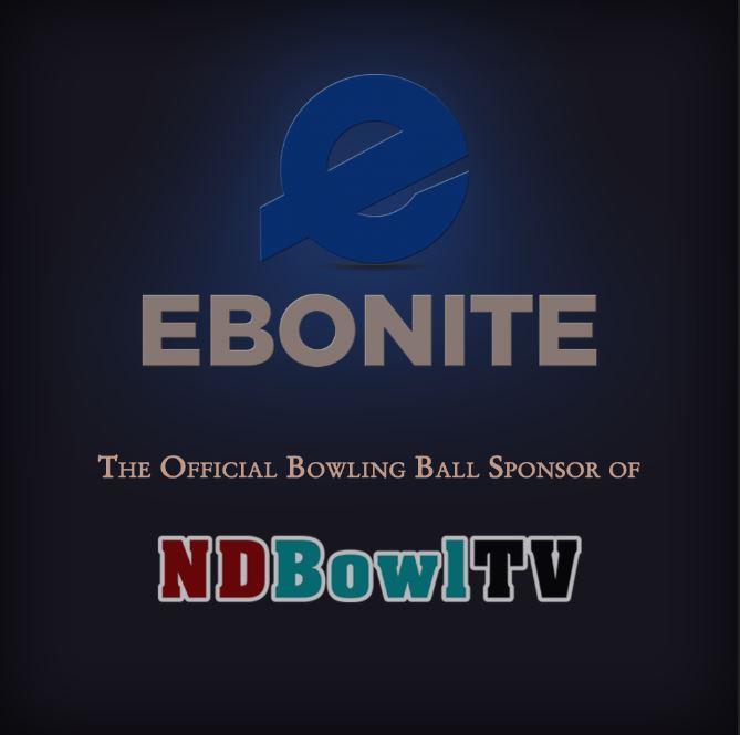 Ebonite Promo