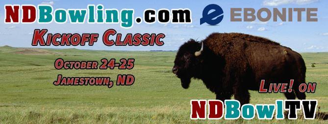 NDBowling.com Aug-Sept