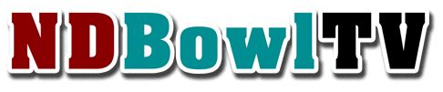 Text-Logo (1)