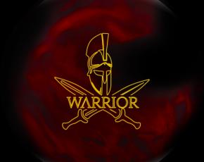 EBO_Warrior