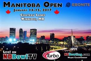 manitoba-2016